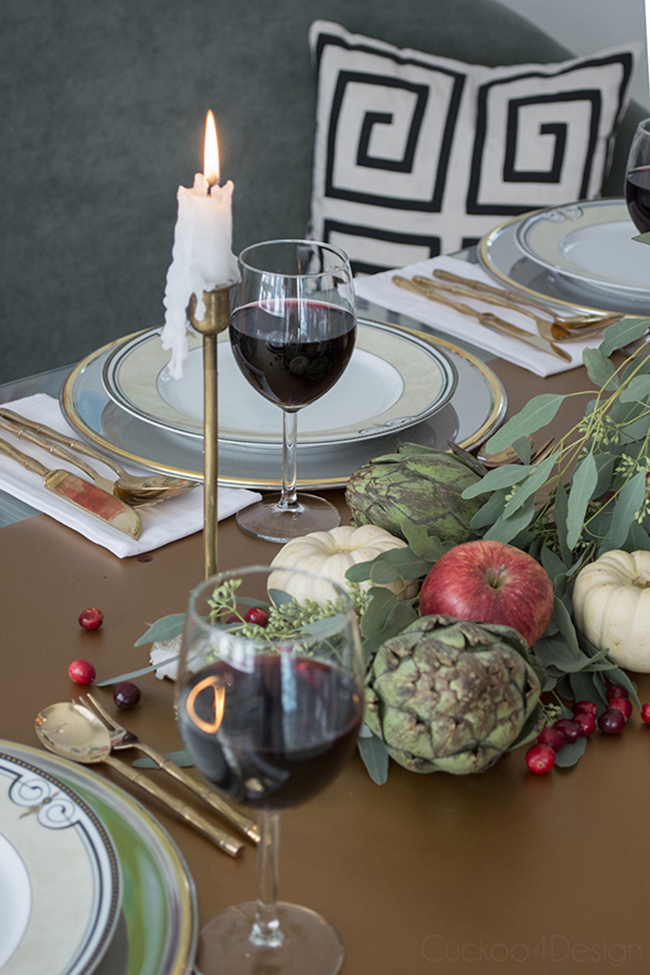 Thanksgiving_tablescape_2015_Cuckoo4Design_56