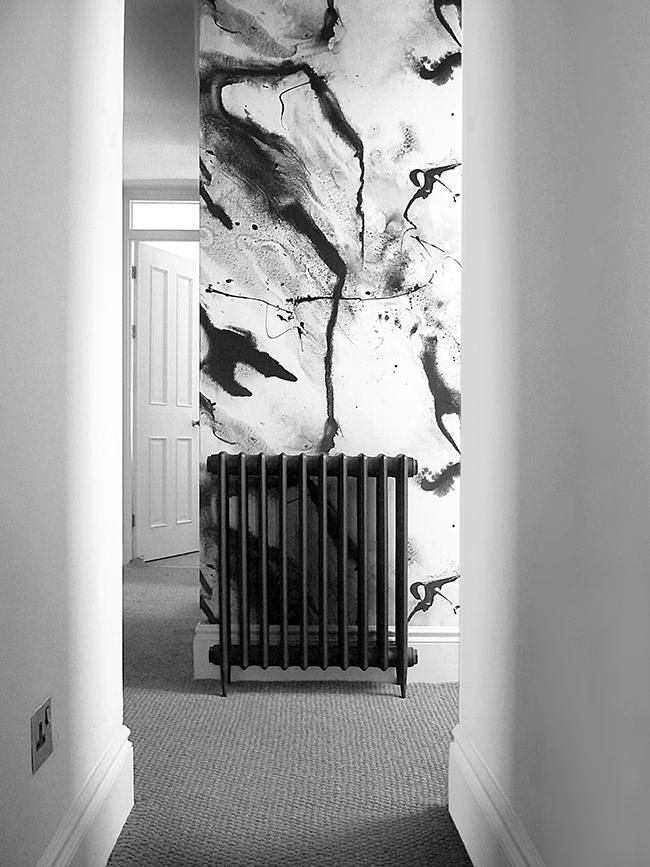 17 Patterns_Whirling_Dervish_Wallpaper_White