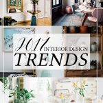 2017 Interior Design Trends – My Predictions!