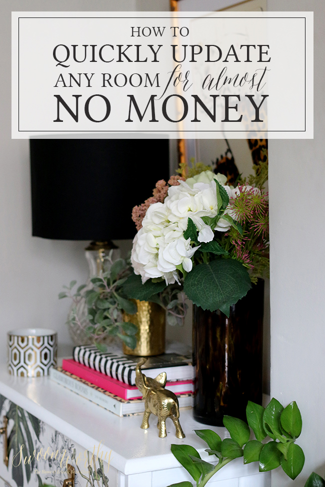 how-to-quickly-update-any-room-for-next-to-no-money