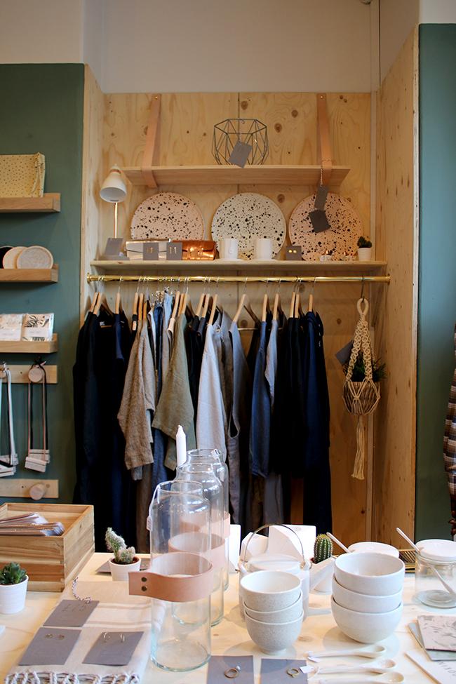 object-style-chorlton-homeware-and-clothing