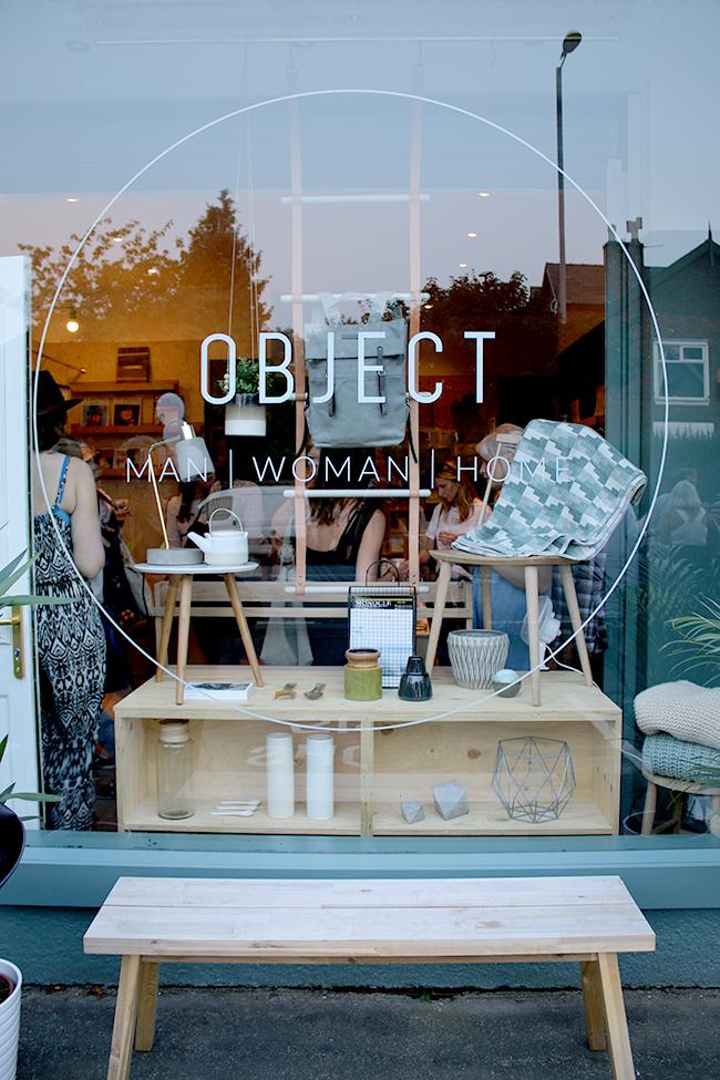 object-style-chorlton-store-front