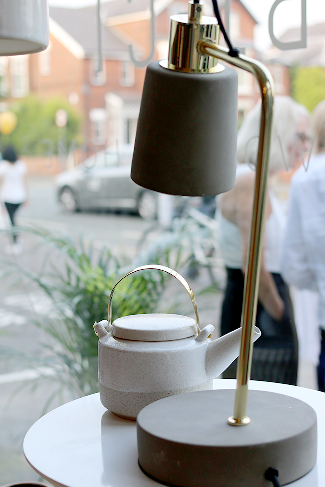 object-style-lamp