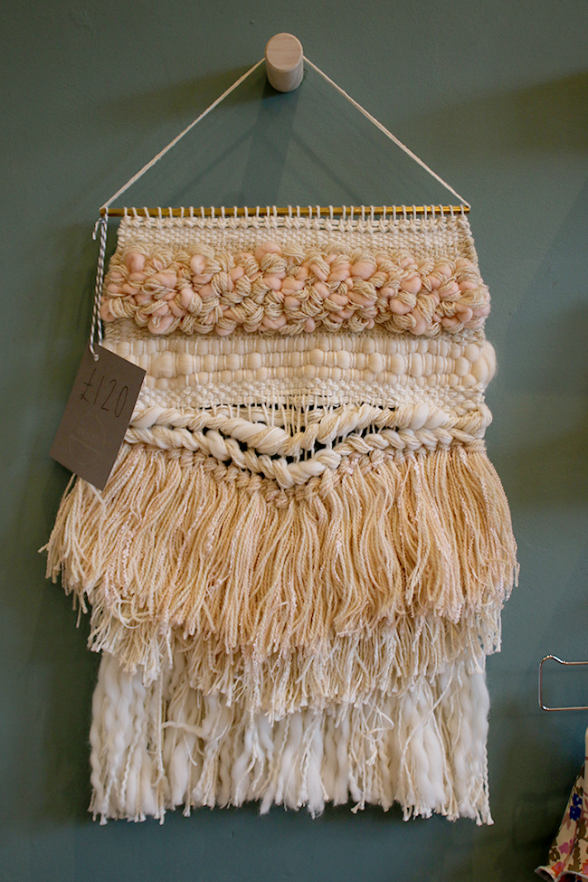 object-style-woven-wall-hanging