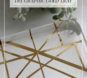 diy-kelly-wearstler-inspired-graphic-gold-pattern-tray