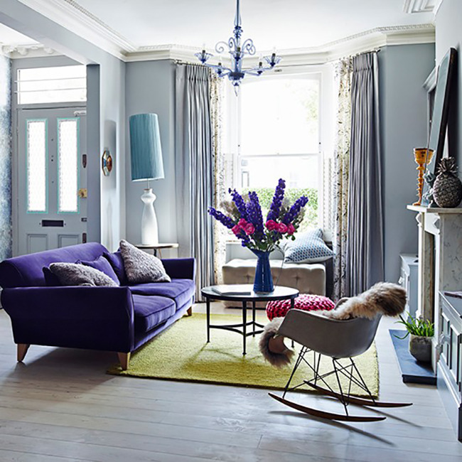 10 Ways To Make A Dark Room Brighter Swoon Worthy