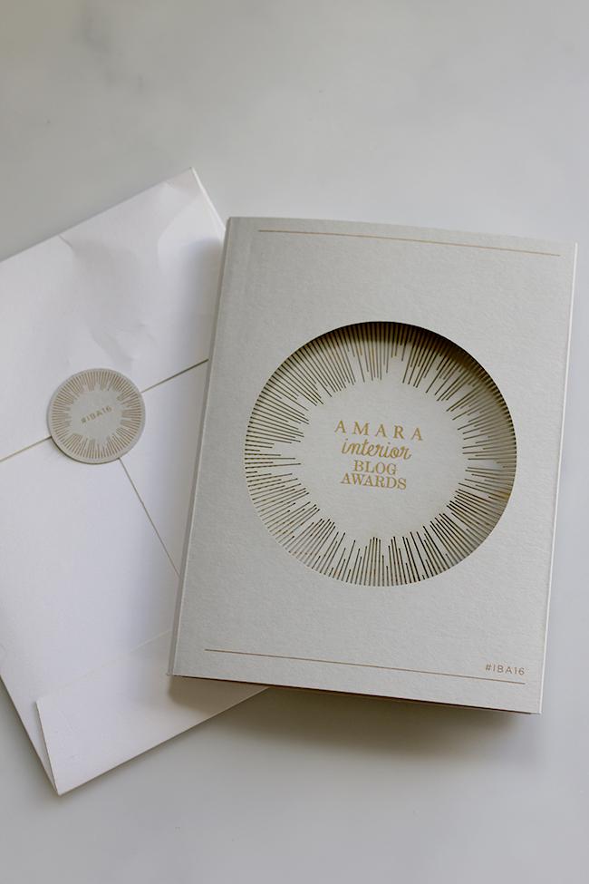 amara-awards-invite