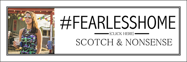 scotch-nonsense-button