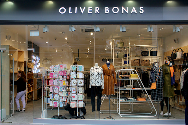 oliver-bonas-manchester-piccadilly-store-front