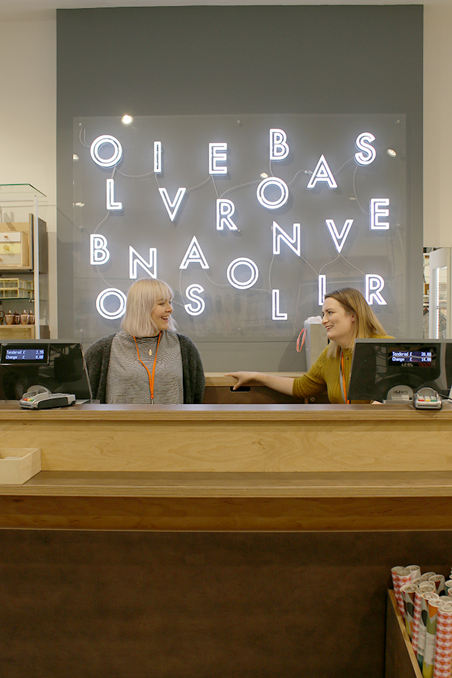 oliver-bonas-manchester-piccadilly-till