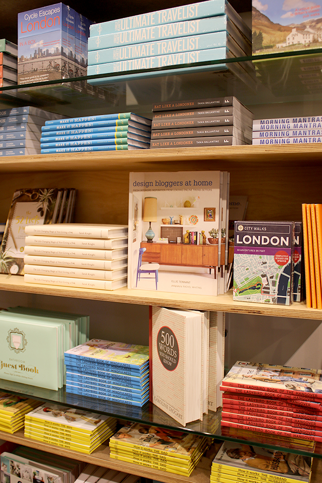 oliver-bonas-books