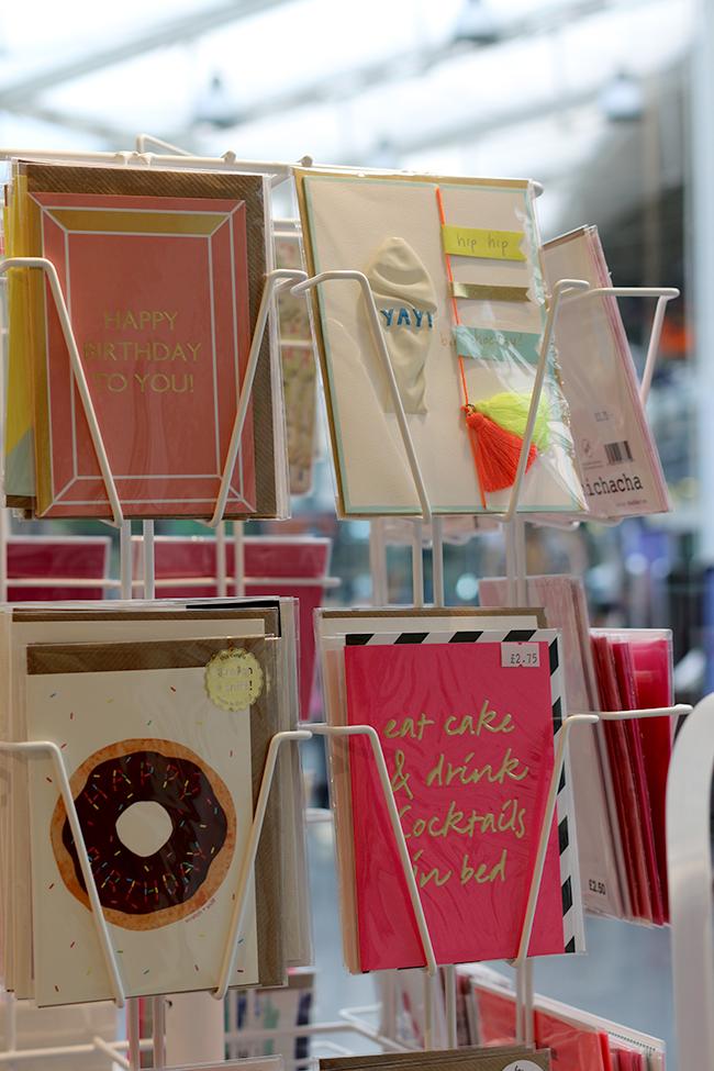 oliver-bonas-cards