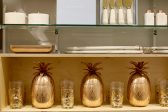 oliver-bonas-gold-and-copper-pineapples