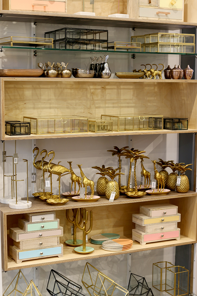 oliver-bonas-gold-home-accessories