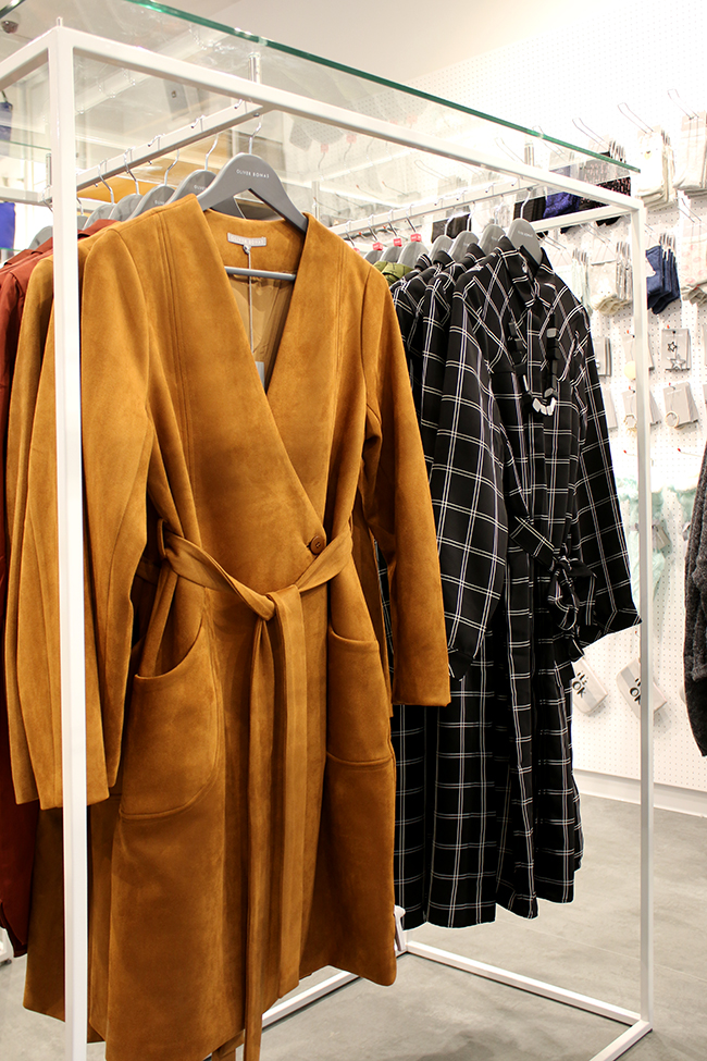 oliver-bonas-suede-jacket