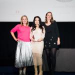Eeek! I WON! Amara Interior Blog Awards Bloggers Choice