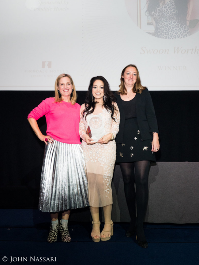 iba-2016-swoon-worthy-win-with-sophie-robinson