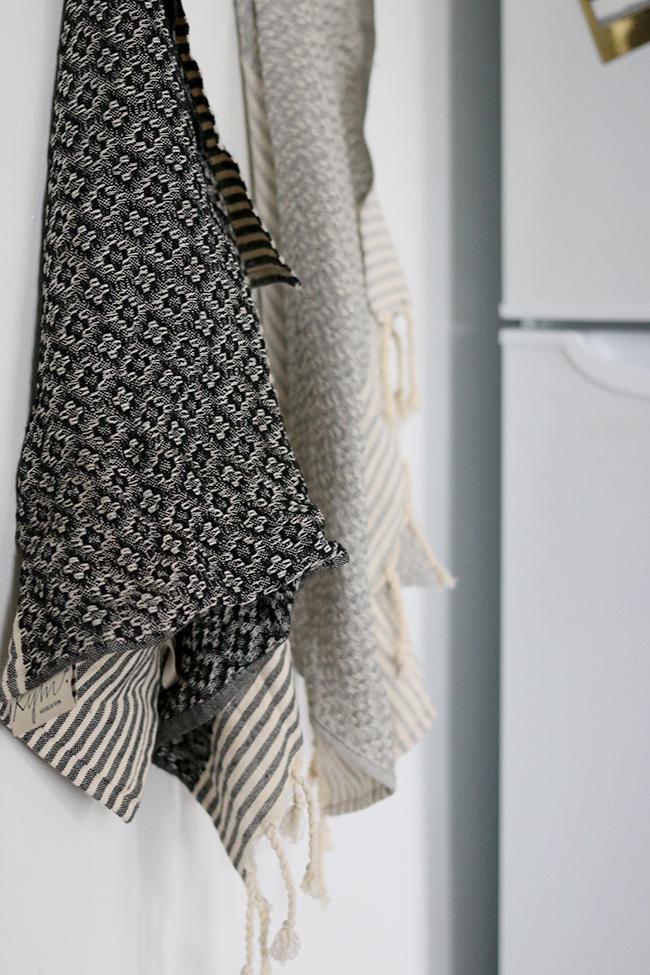 hammam-tea-towels-from-the-future-kept