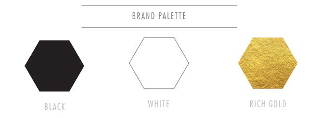brand-palette