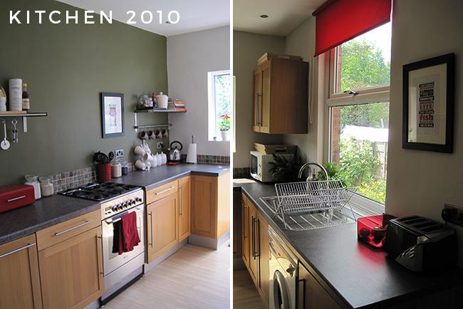 kitchen-2010