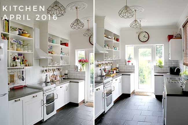 kitchen-apr-2016