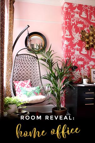 interior design my home. Popular DIY Room Reveals Blog  Swoon Worthy