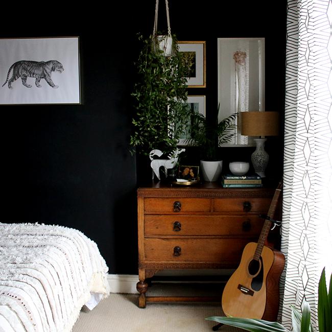 autumn-bedroom-reveal-1