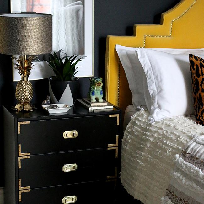 autumn-bedroom-reveal-3