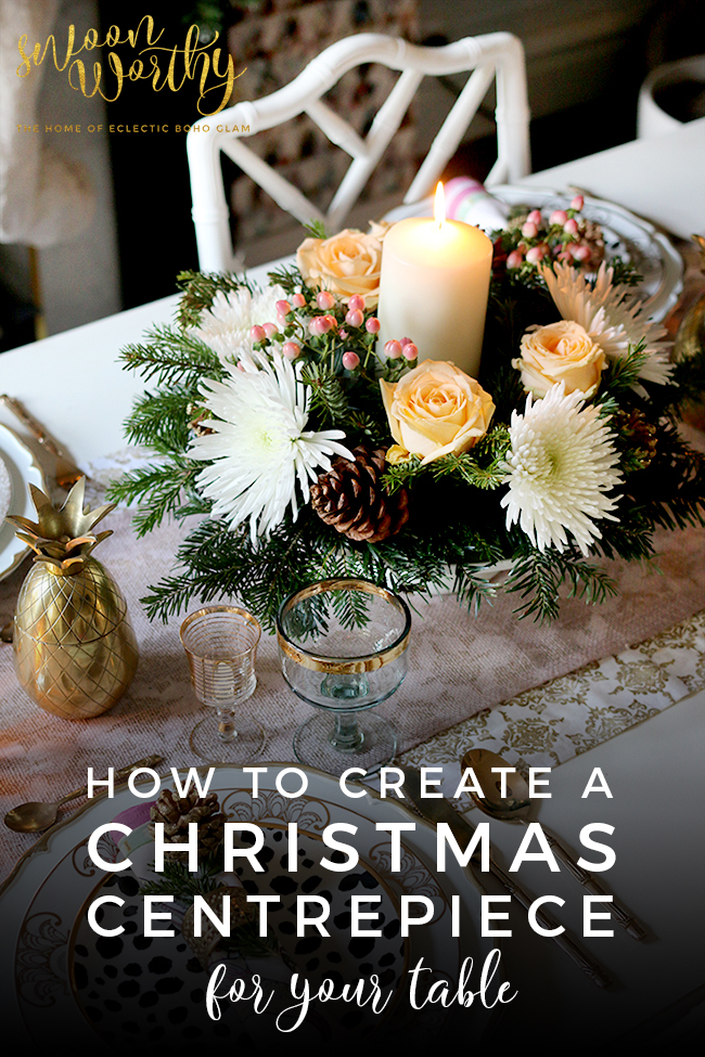 diy-christmas-table-centrepiece