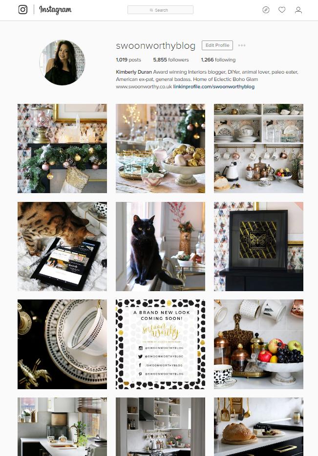 kimbery-duran-swoonworthyblog-on-instagram