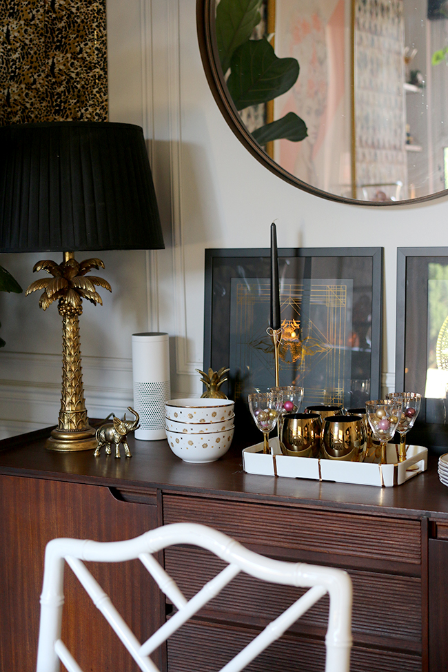 swoon-worthy-christmas-dining-room-blush-pink-gold-black-15