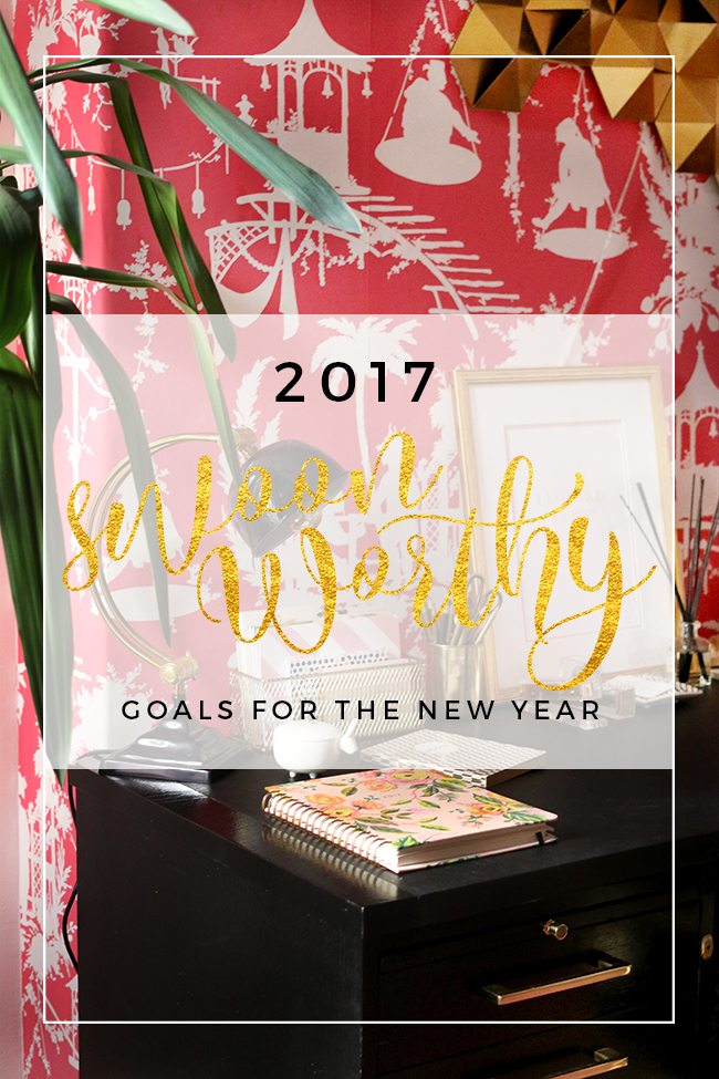 2017-goals-for-the-new-year