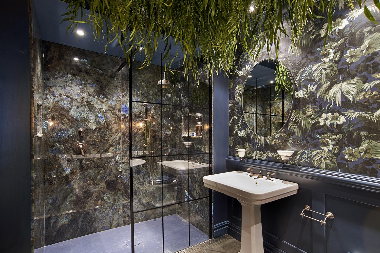 Dressing Room Design Ideas Spaces