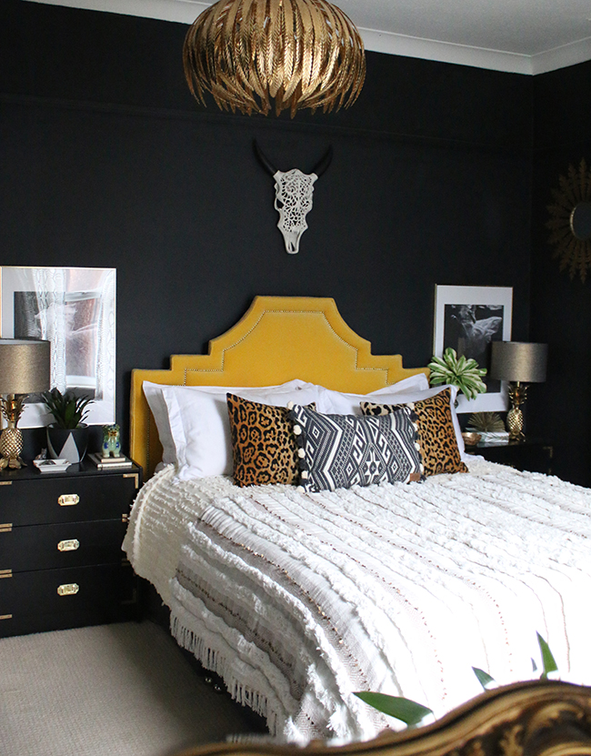 How To Mix High End And Low End In Your Home Swoon Worthy