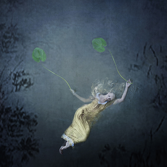 Kylli Sparre Guides