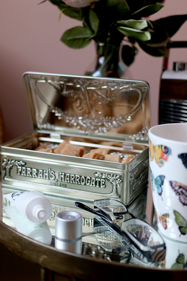 Mothers Day Time to Relax Grandmother Gift Collection (3)