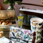Mother's Day Gifting with John Lewis