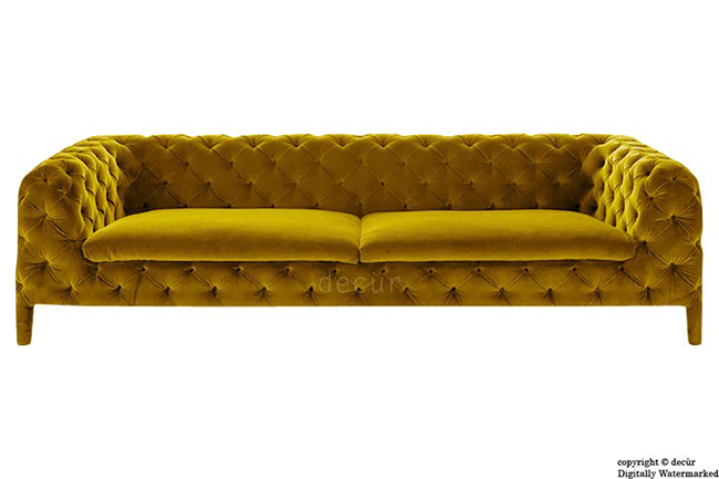 rochester-chesterfield-velvet-sofa-gold_2