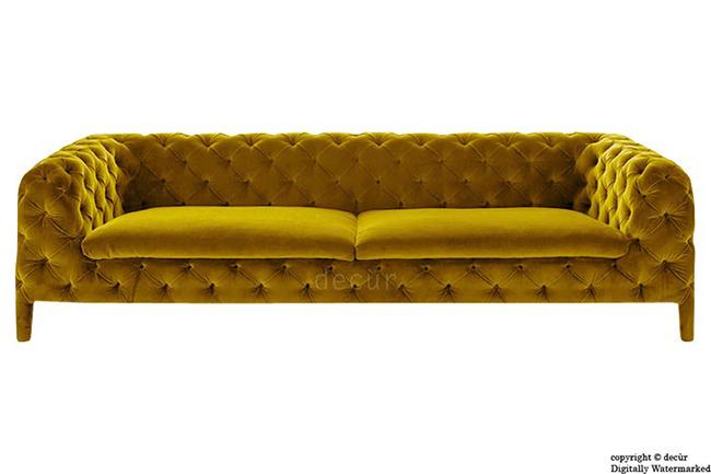 rochester-chesterfield-velvet-sofa-gold_2