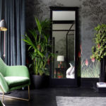 7 Ways to Add Wow Factor to Any Room
