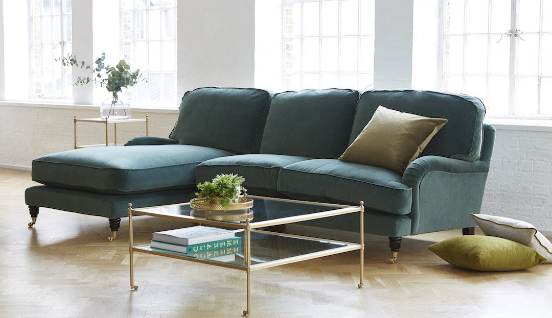 clara_chaise_in_teal_stain_resistant_velvet_5