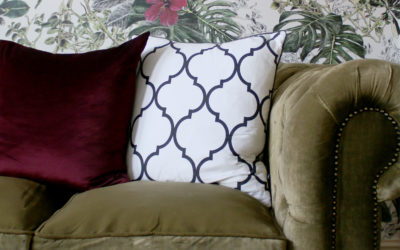 The 5 Things You Need to Consider When Buying a New Sofa