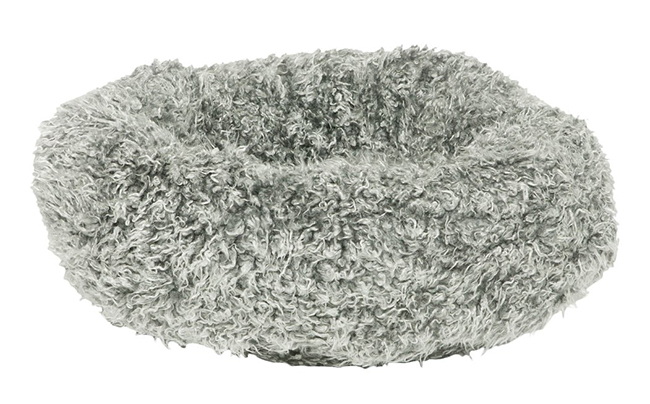 Danish Design Fluffies Cushion Pet Bed