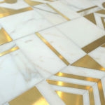 Mosaique Surface: The most beautiful tiles EVER??