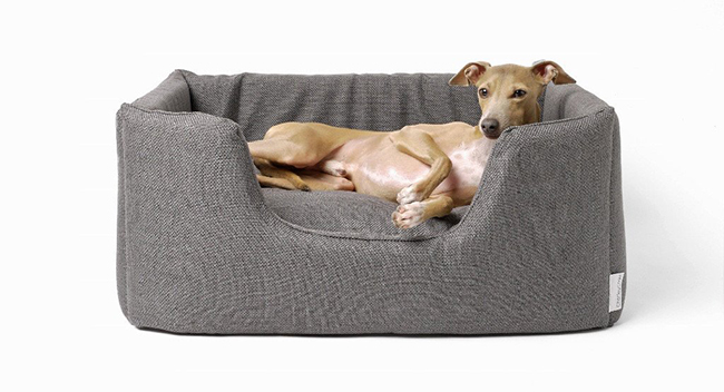 charley-chau-deeply-dishy-dog-bed-weave-slate