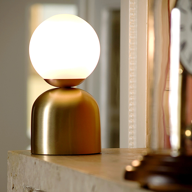 Urban Avenue BonBon Table Lamp