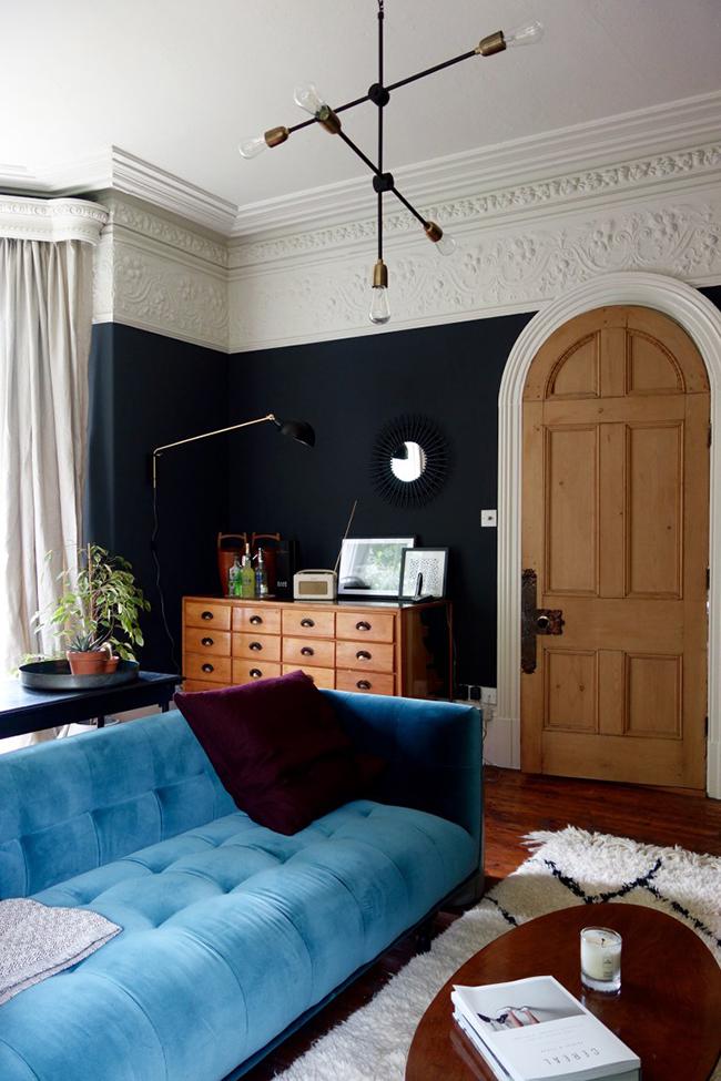 Masonic Villas Making Spaces