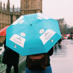 10 Things Americans Might Find Strange About the UK