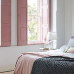 Why I'd Love Shutters in Our Future Home