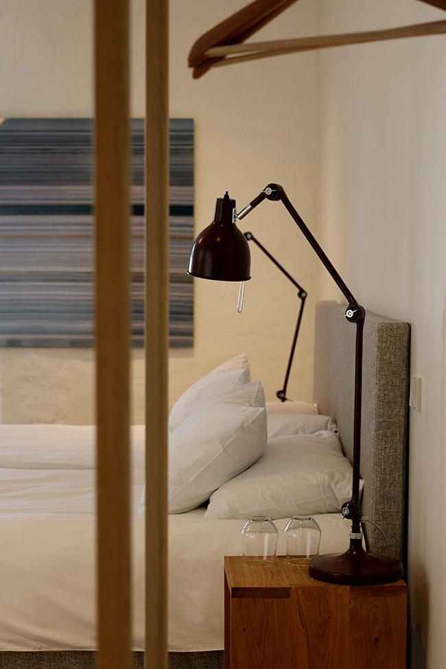 Wanäs Hotel Rooms Sweden